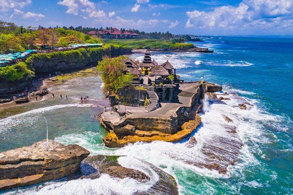 Best of Bali: