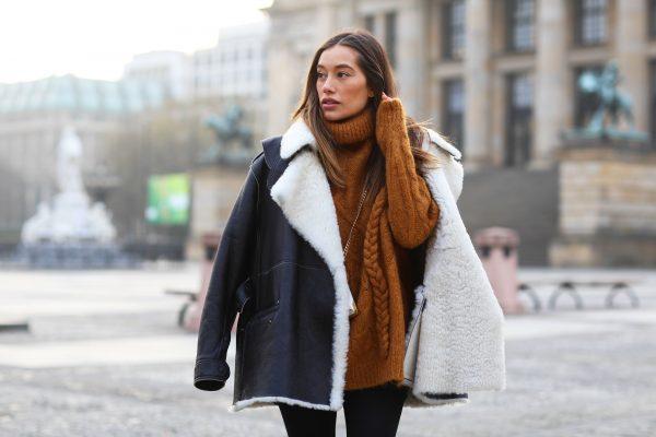 Style Winter