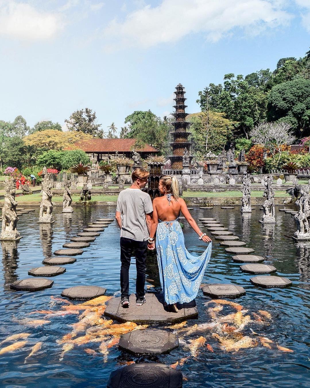 Best of Bali88