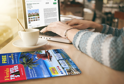 Hotel Online Coupons