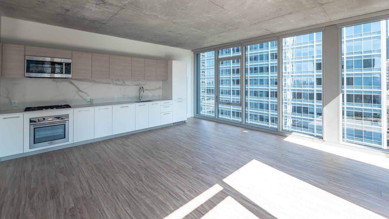 as a Corporate Housing Rental