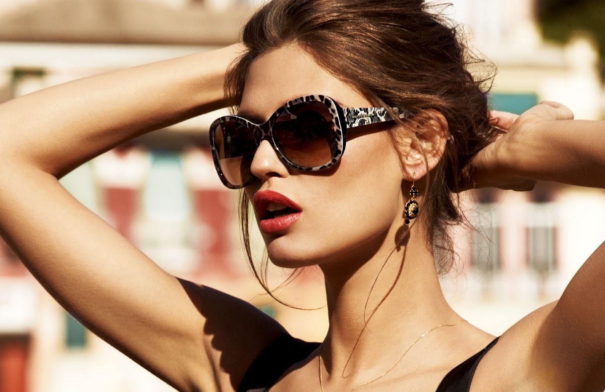 Elvis Sunglasses Are Expensive