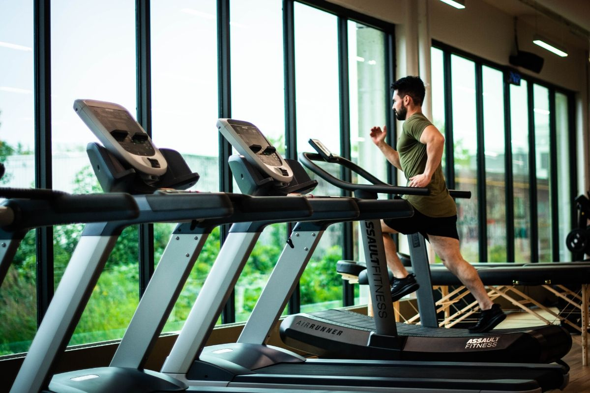 Gym in Nashville TN and Fulfill Your Fitness Goals