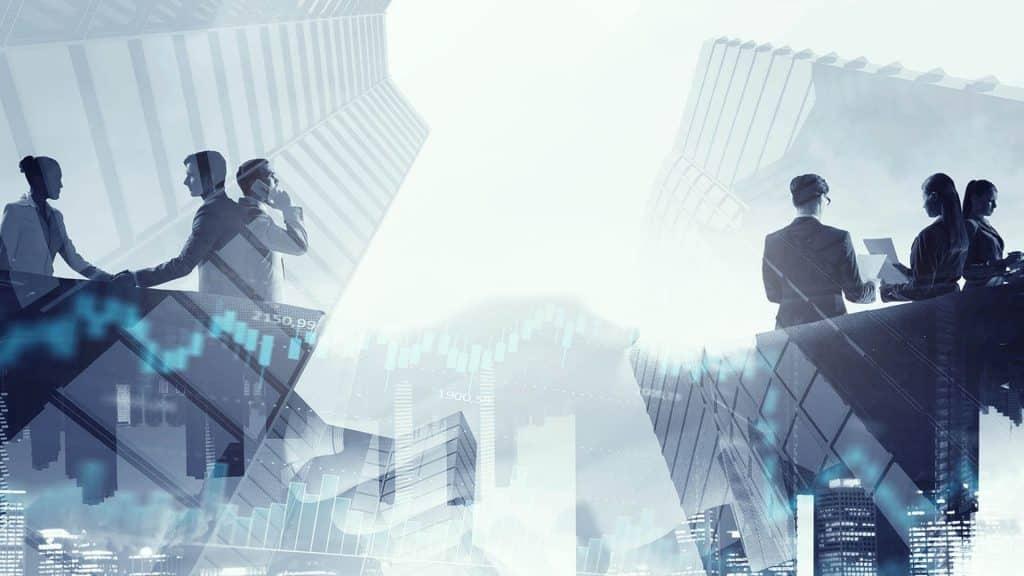 Hong Kong Company Formation Services