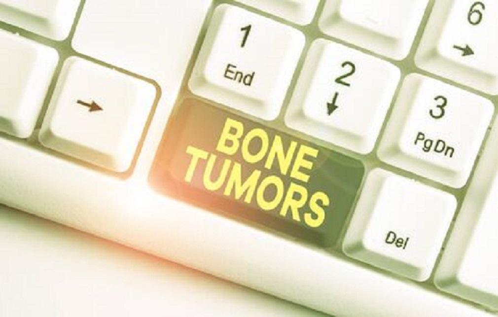 Different Types of Bone Tumors?