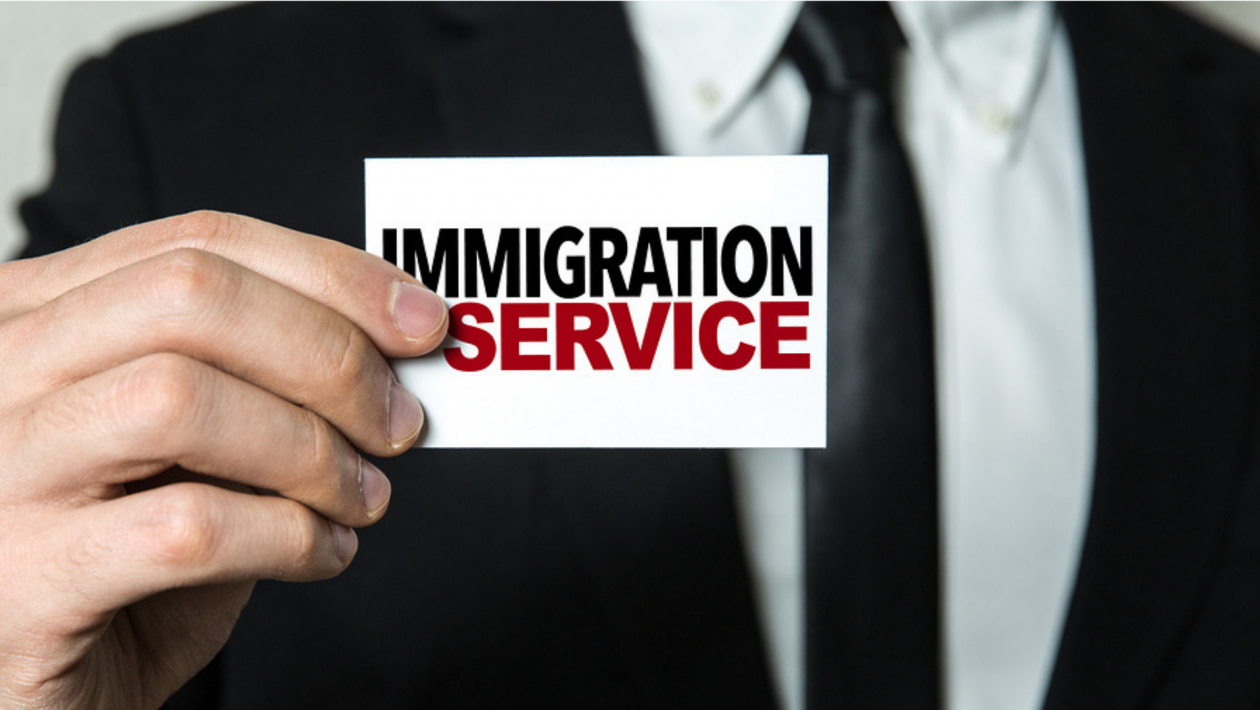 http://web.archive.org/web/20190304161518/http://www.delvalaw.com/clarity-to-get-the-immigration-in-la-with-support-of-immigration-lawyer/
