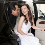 Maid-matron of honour Success In Atlanta Having A Limo Rental Atlanta