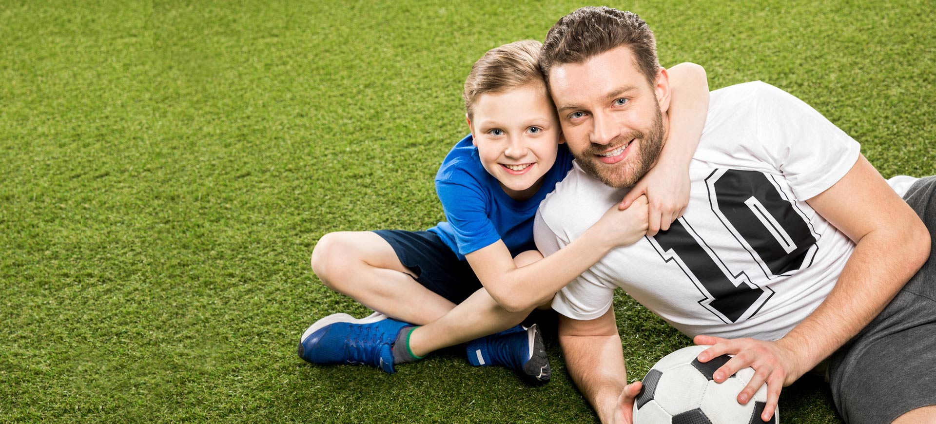 The Importance of Wearing a Mouthguard when Playing Sports