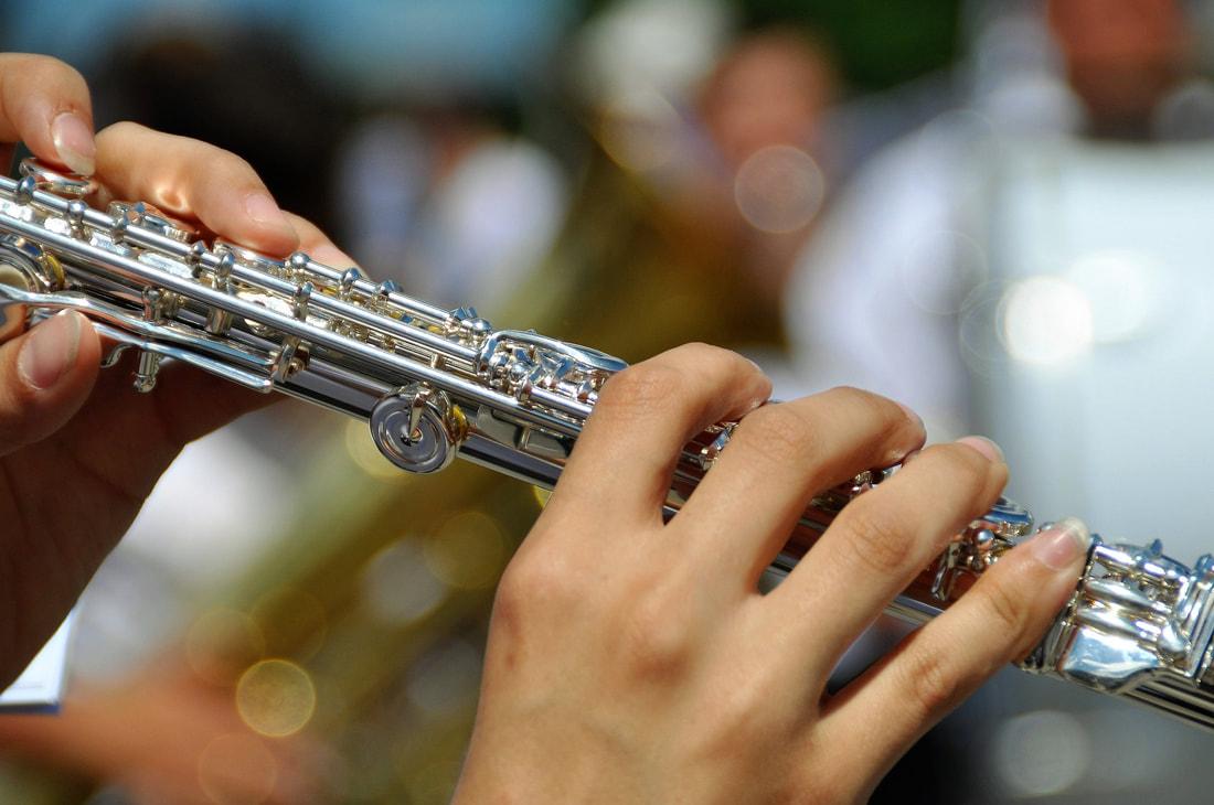best flute
