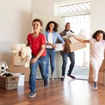 Facts to consider Before Moving to a new Home