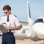 What Are the Different Types of Pilot Licenses In The UK And US