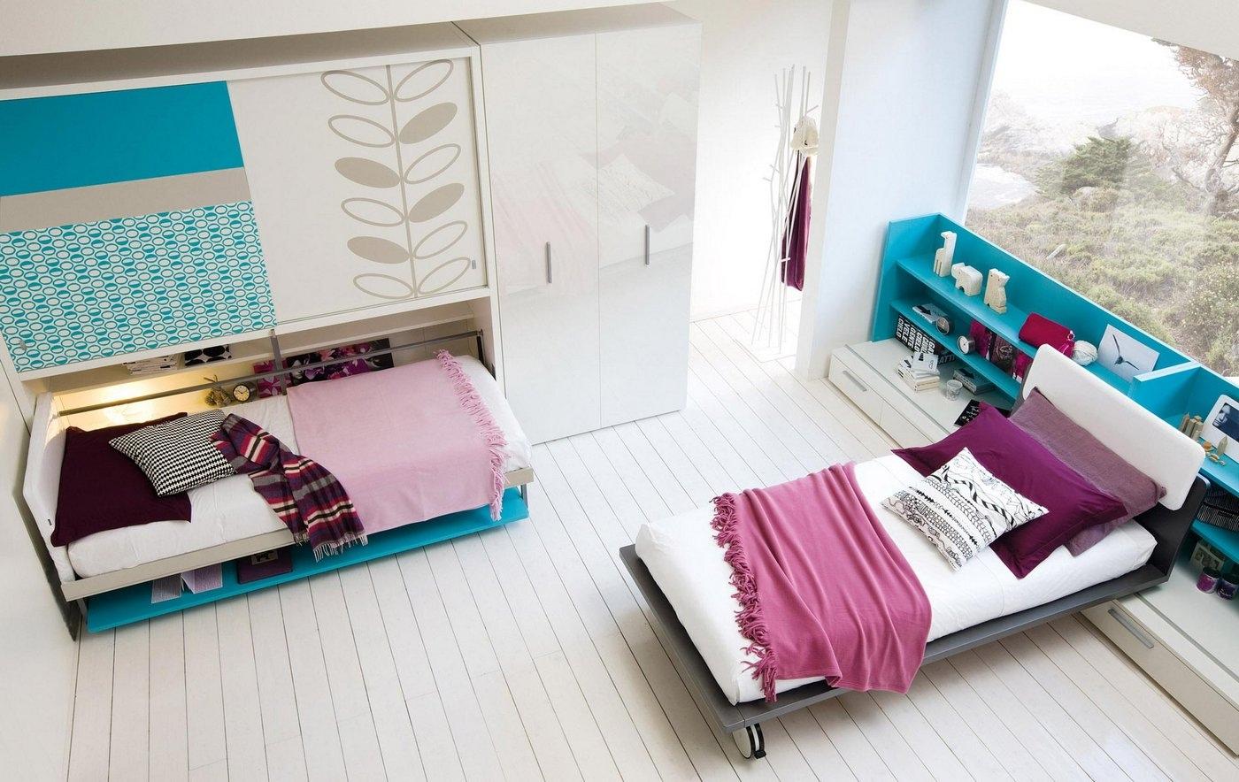 children rooms bed