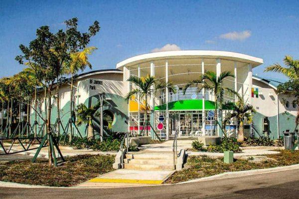 Visitors Can Enjoy in Hallandale, Florida