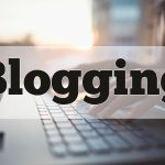 Various Ways Blogging Can Benefit a Business