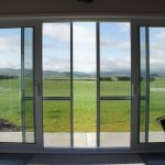 A Few Basic Information about Fly Screen Door