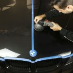 Read To Know What Paint Correction Exactly Is