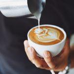 When in Switzerland, Sip A Glass of Coffee – Swiss Coffee Scene