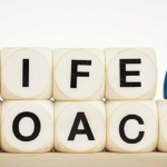 Impressive Reasons to Work with A Life Coach