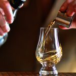 Are You Aware of The Benefits Of Investing In Whisky?