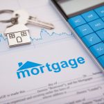 Get Mortgagee Smoothly Even If You Are a Defaulter in the Credit File
