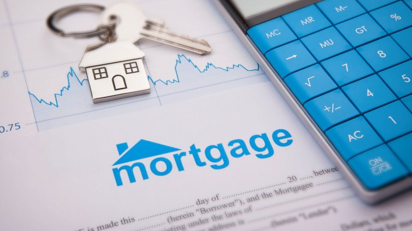 Get Mortgagee Smoothly
