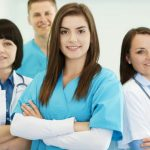 PRP Training Course for Medical Professionals in Different Field
