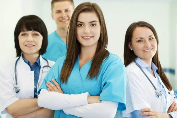 PRP-Training-Qualifications-And-Aspects-Image-PRP-1280x720