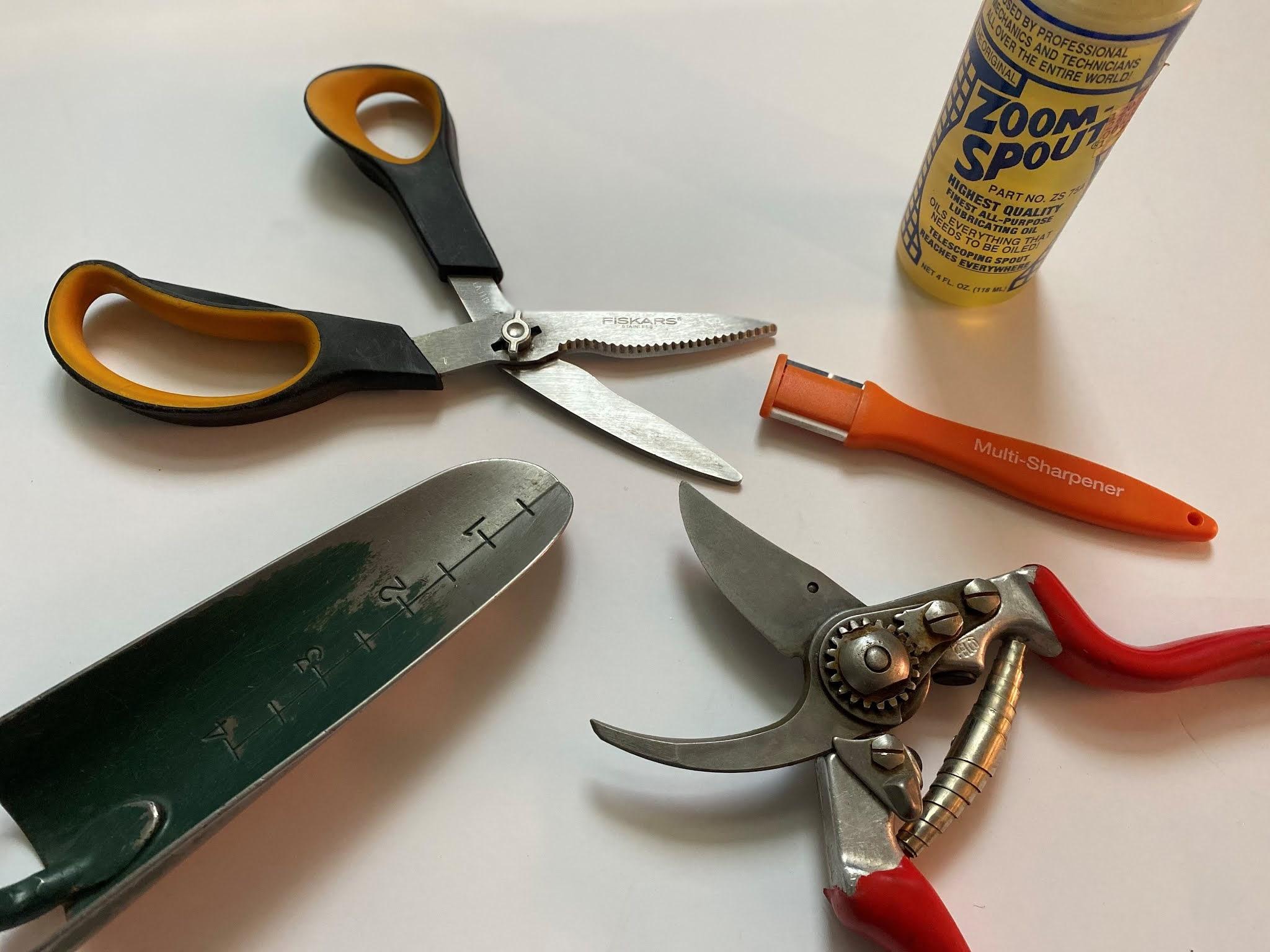 Tools4-1
