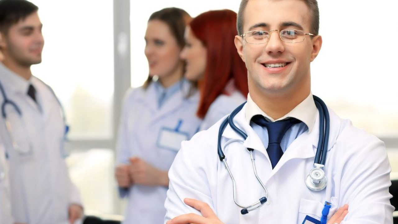 doctor-at-conference-1280x720