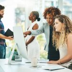 Paving Your Way to the Top of the Career Ladder by Overcoming Gender Barriers