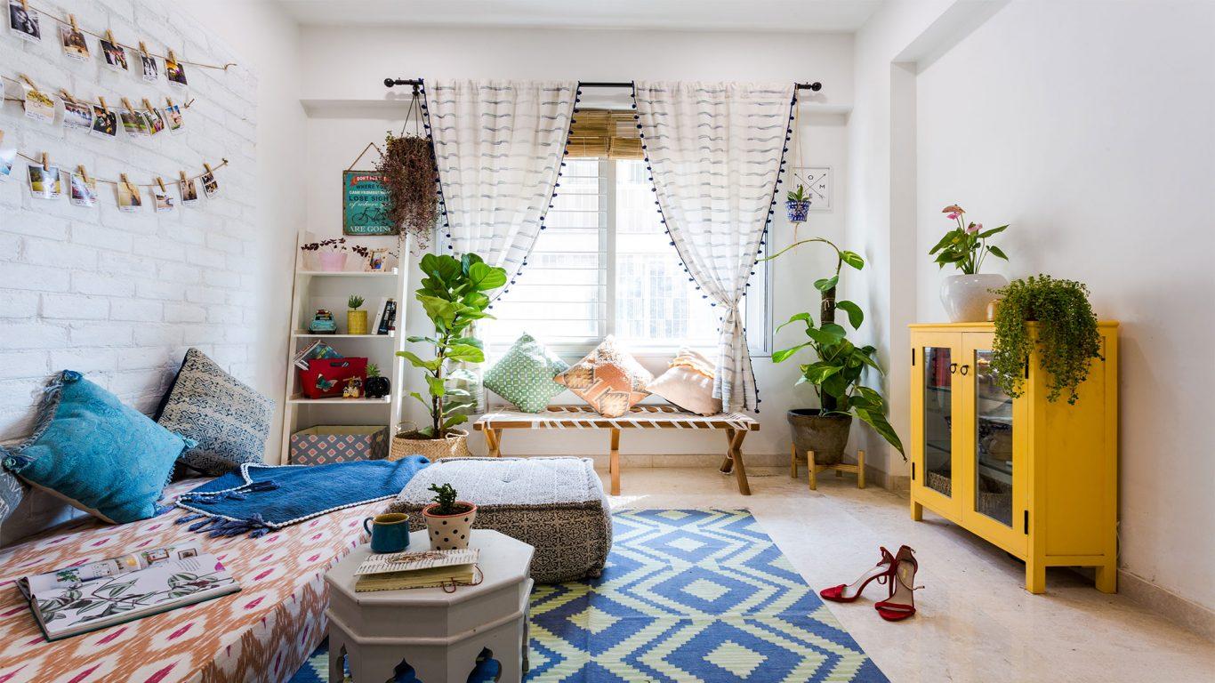 indoor-plants-featured-image-1366x768