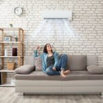 Easy to Do Ways to Improve Air Quality of Your Home