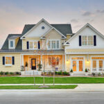 4 Ways To Get Your Home Ready To Sell