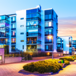 What Should You Know before Signing a Commercial Rental Lease?
