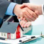 Rental Application Fees: Everything You Need to Know